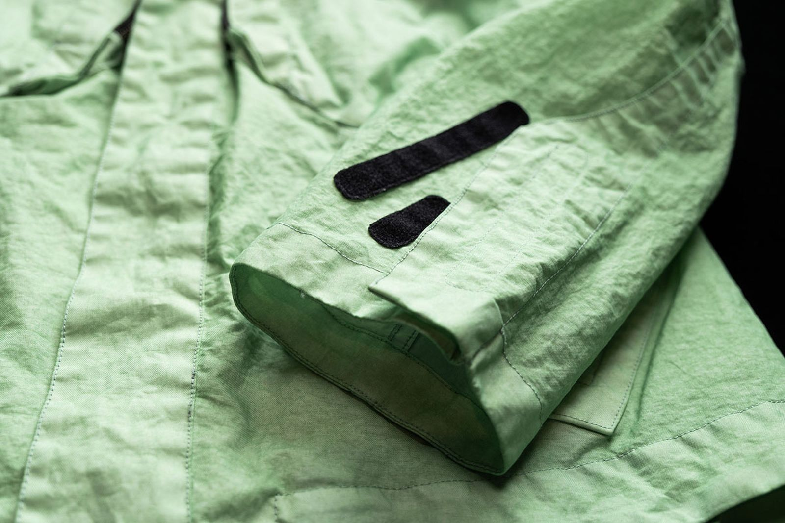 kiko-kosta-cp-company-jacket-details-06