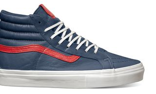 d34d4db12950 Vans Sneakers  More Than You Ever Needed to Know