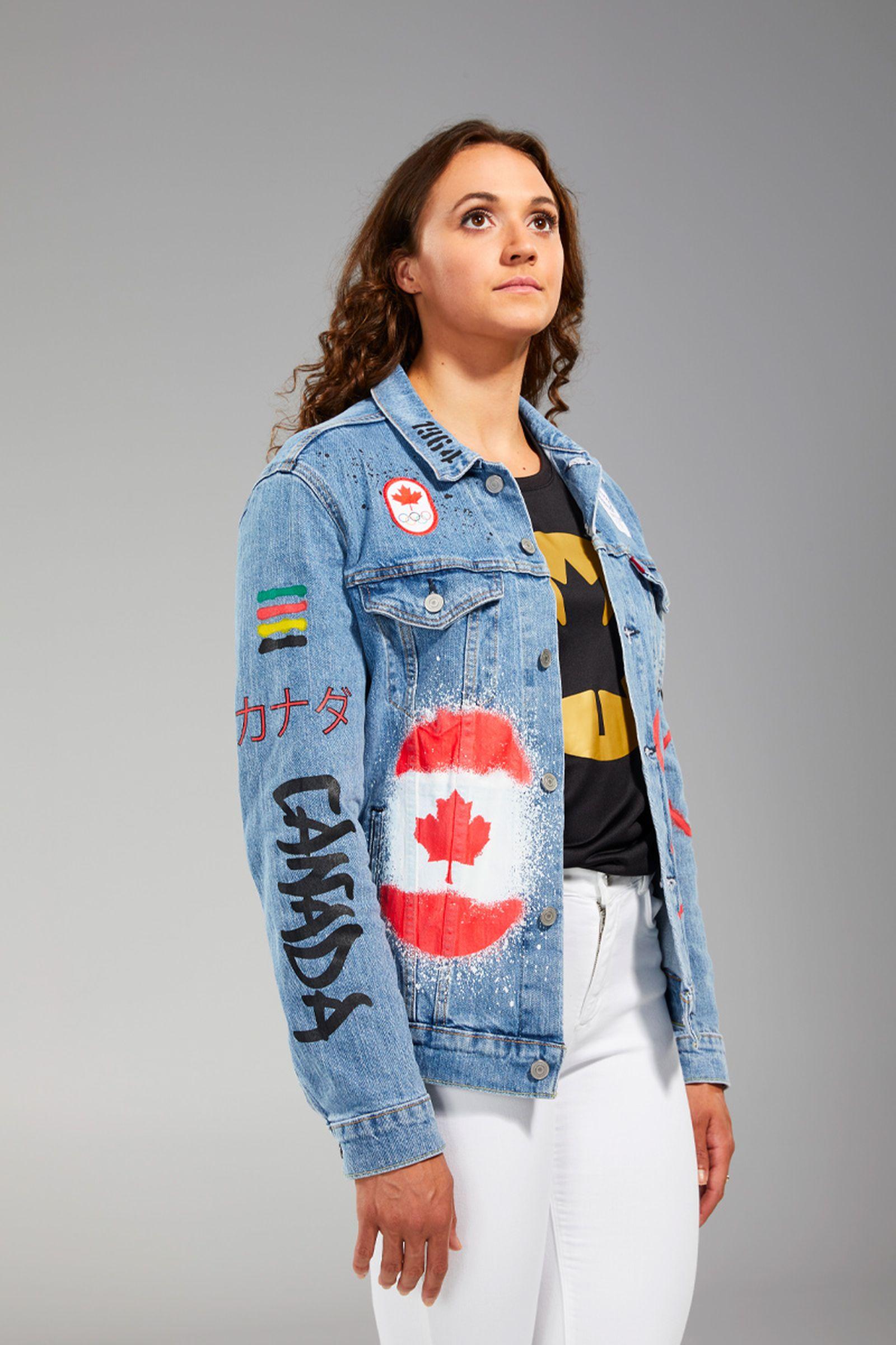 canada-olympic-uniform-denim-jacket-06