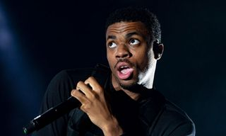 Vince Staples' 'FM!' Has Arrived, Stream It Here