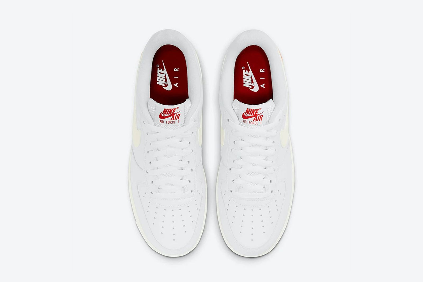 nike-air-force-1-valentines-day-2021-release-date-price-04