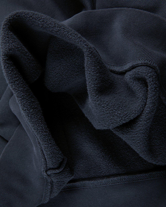Darryl Brown — Hoodie Vintage Black - Image 5