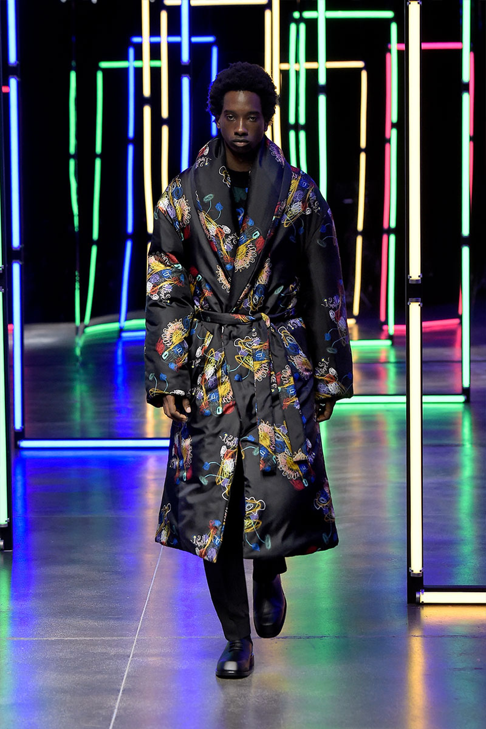 fendi-fall-mens-collection-2021-24