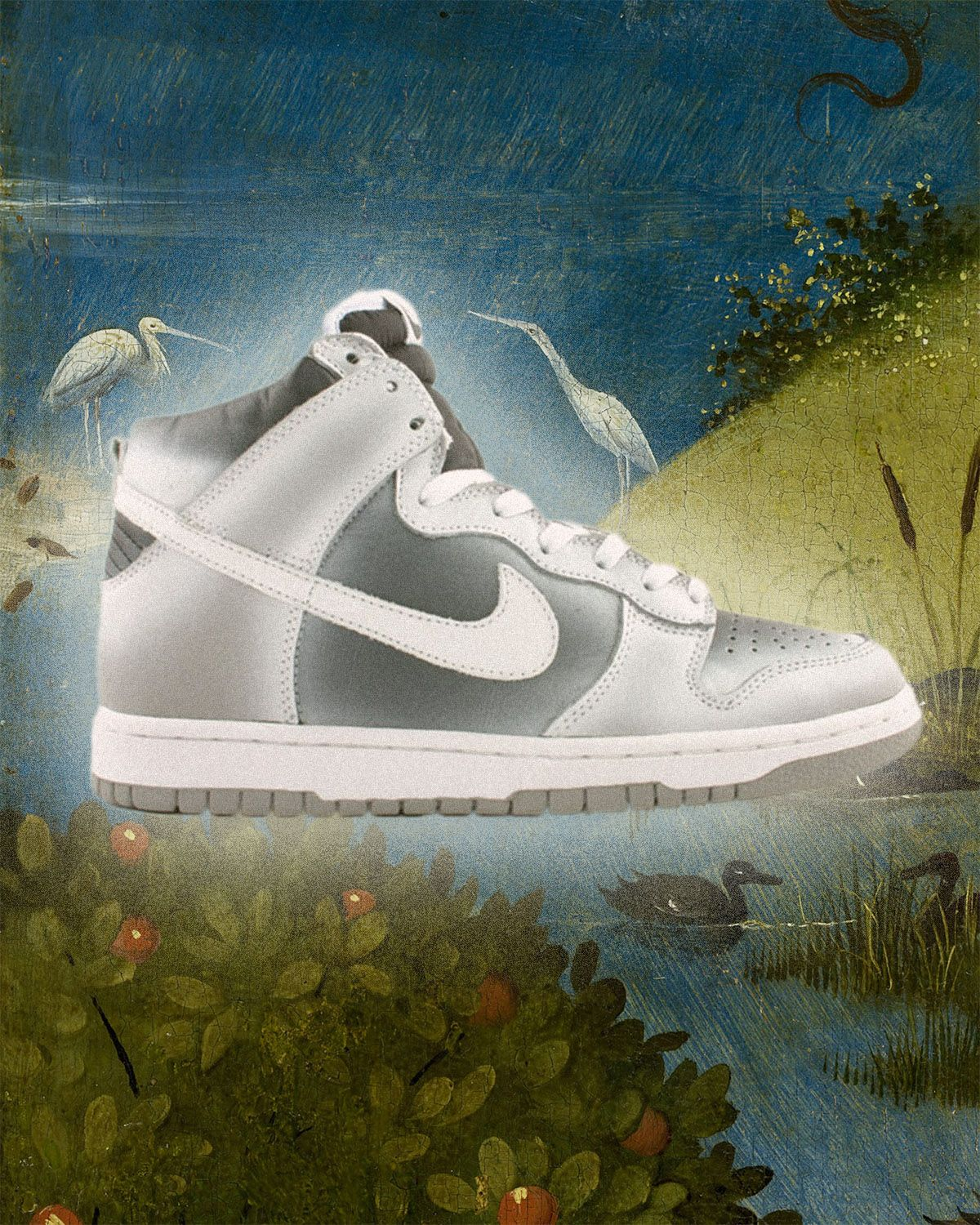The 50 Most Influential Nike Dunks in History 177