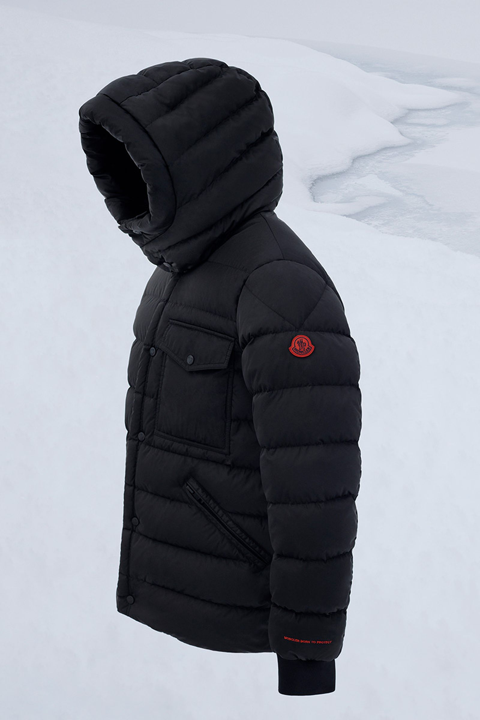 sustainable-moncler-jackets-05