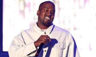 Op-Ed   On Kanye West's 'ye' & the Cultural Resonance of Narcissism