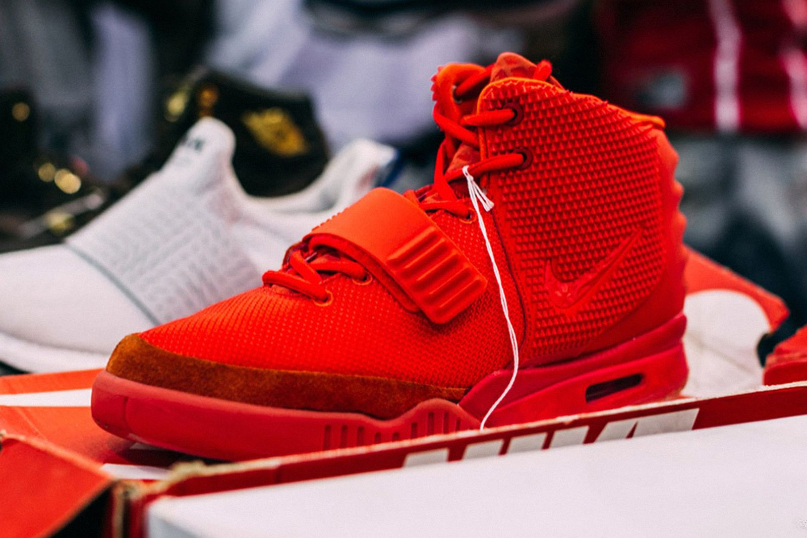 goat-black-friday-sale-nike-air-yeezy-red-october-main