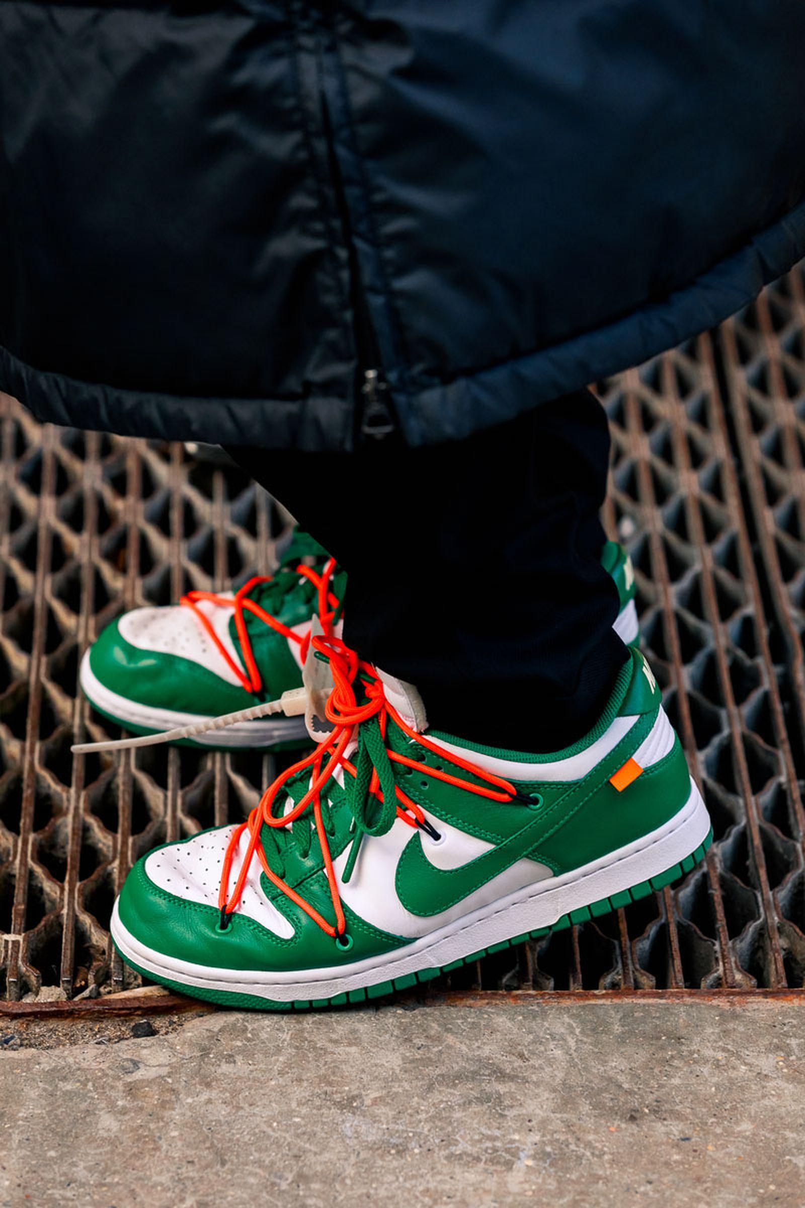 new-york-fashion-week-mens-fw20-sneaker-street-style-11