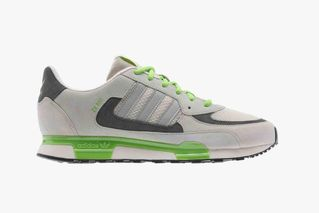 57d9e01e56598 adidas Originals ZX850 Sneaker • Highsnobiety