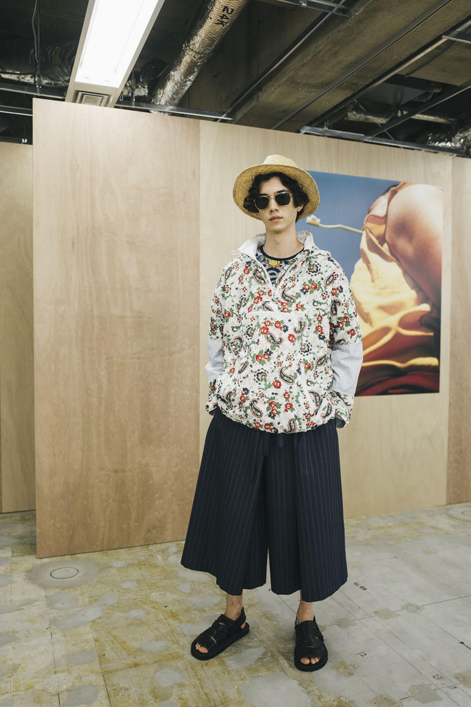 junya-watanabe-spring-summer-2022-collection-21