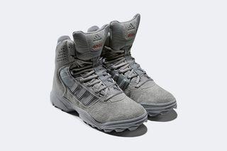 adidas GSG9.7 Tactical Boots COP® Shop