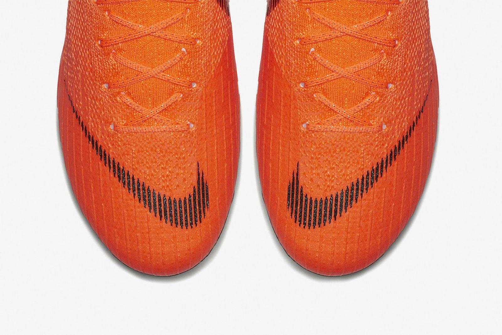 nike-mercurial-superfly-football-boot-025