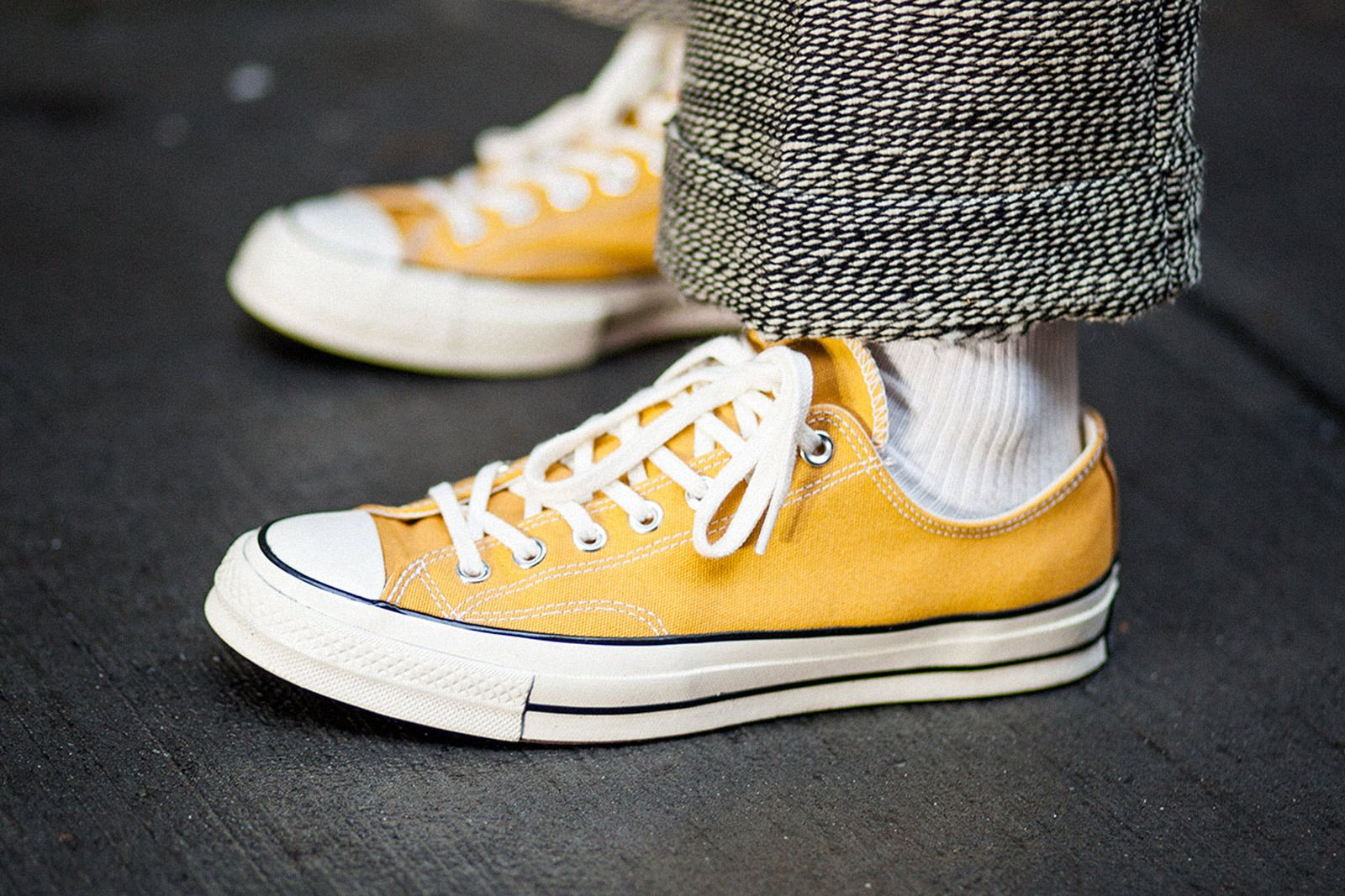 best summer sneakers main Adidas Converse Nike