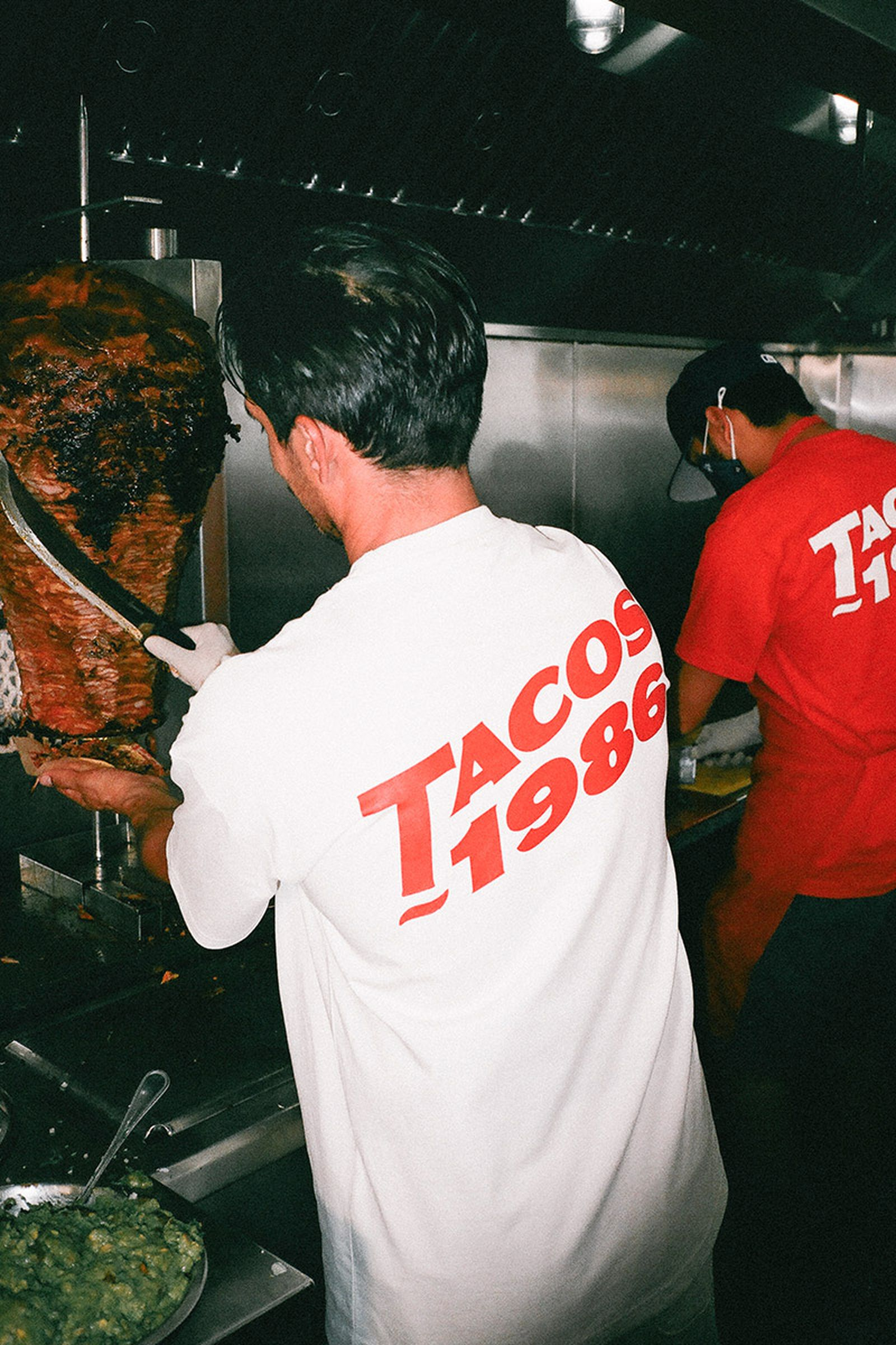 tacos-1986-x-hm-blank-staples-010
