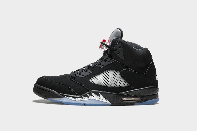 Air Jordan 5 Retro OG