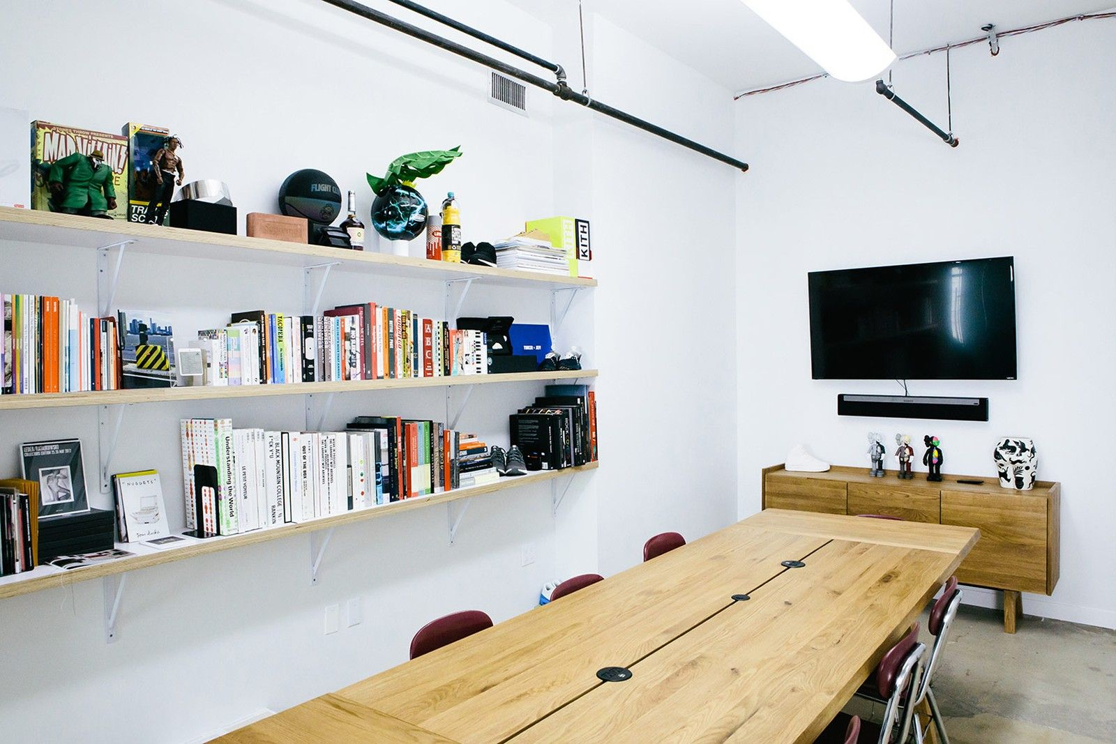 Highsnobiety-New-York-Office-Design-06