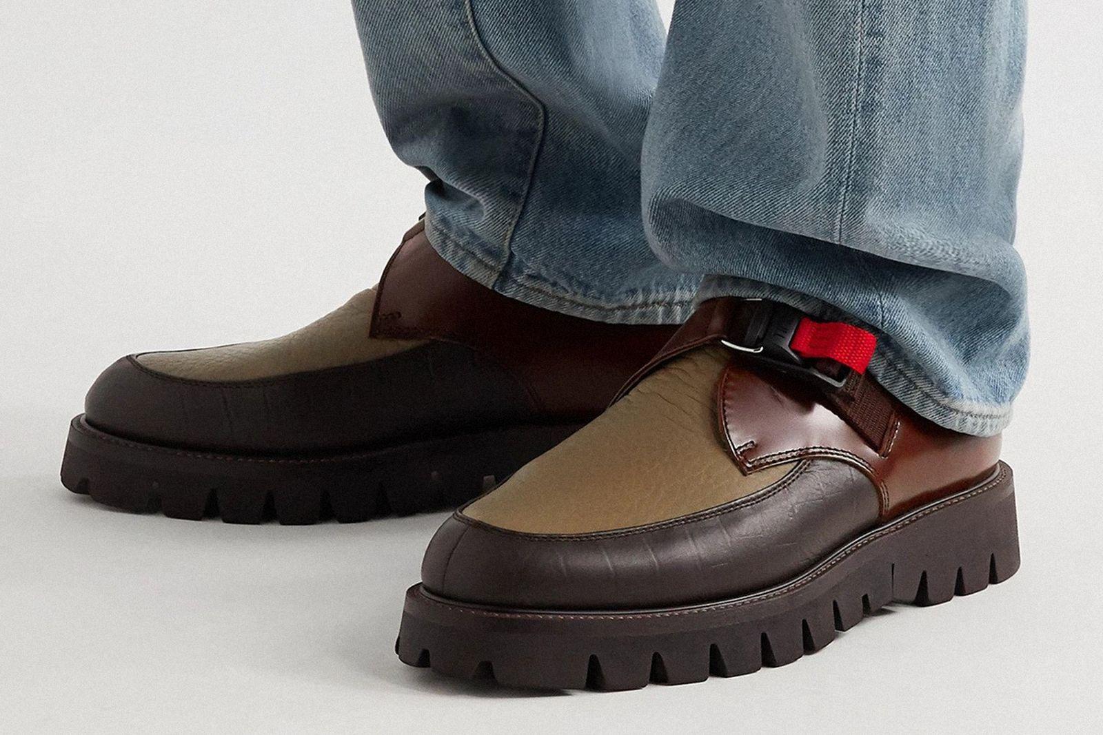 fall-best-footwear-main-mr-porter