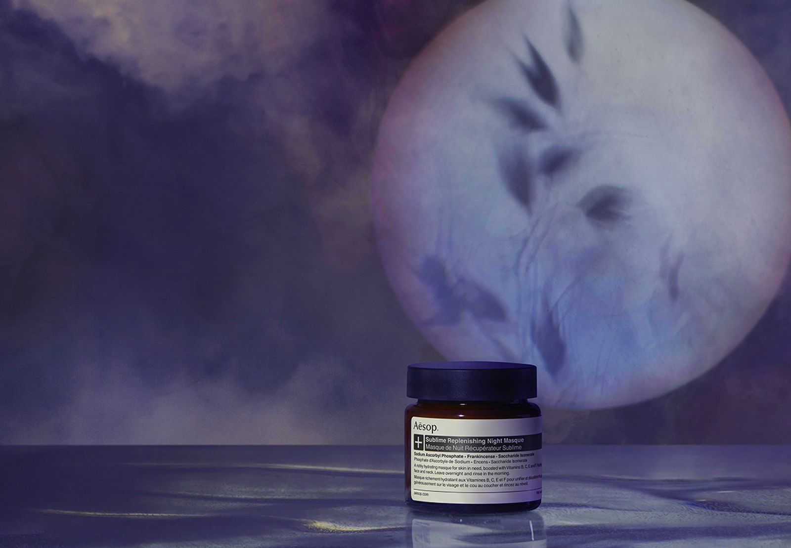 Aesop-Sublime-Replenishing-Night-Masque-01