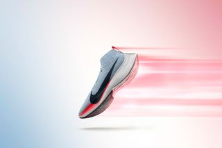 639041d20471 The Evolution of Nike s Zoom Series