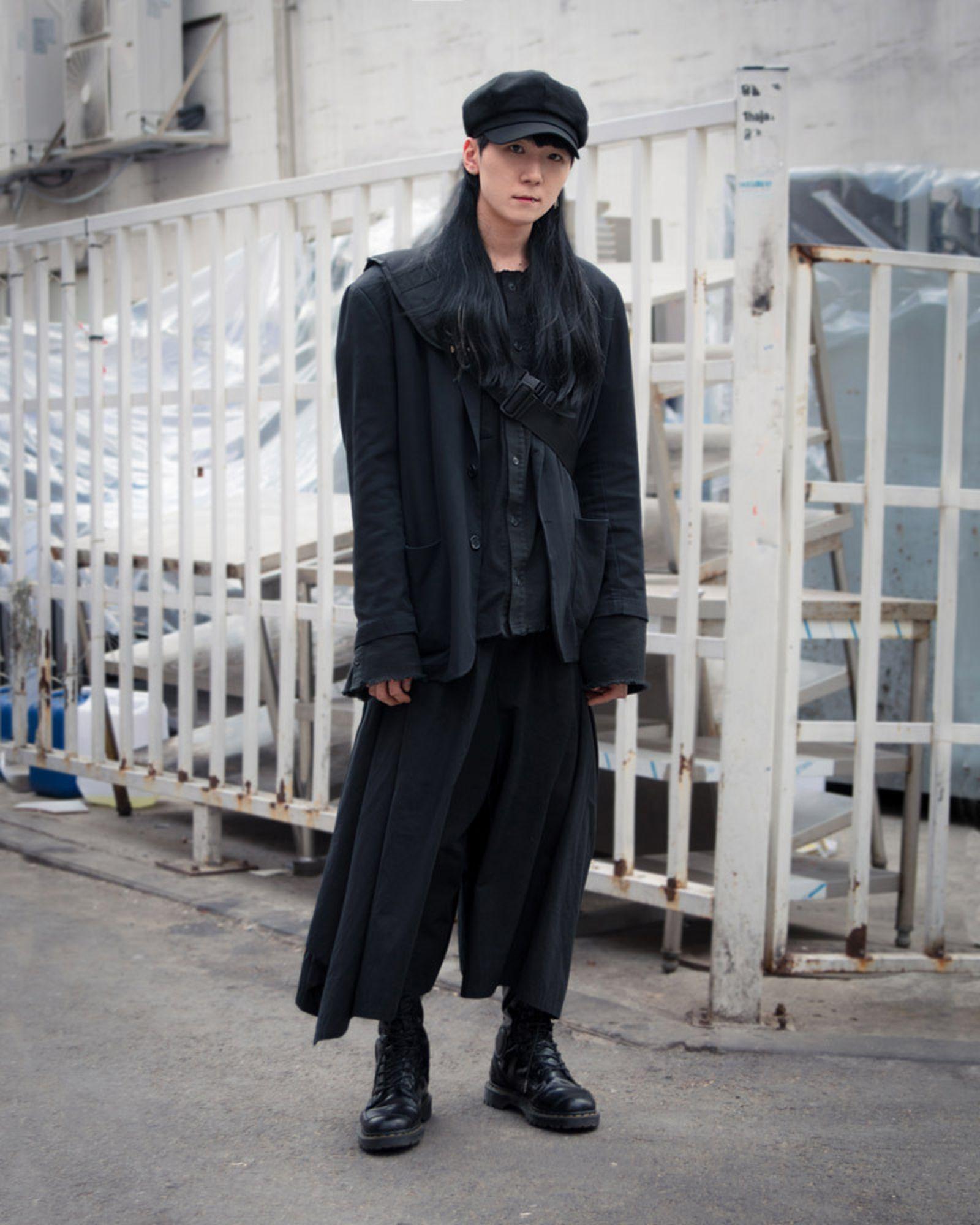 2019 Streetstyle Seoul April DanielLuna 18