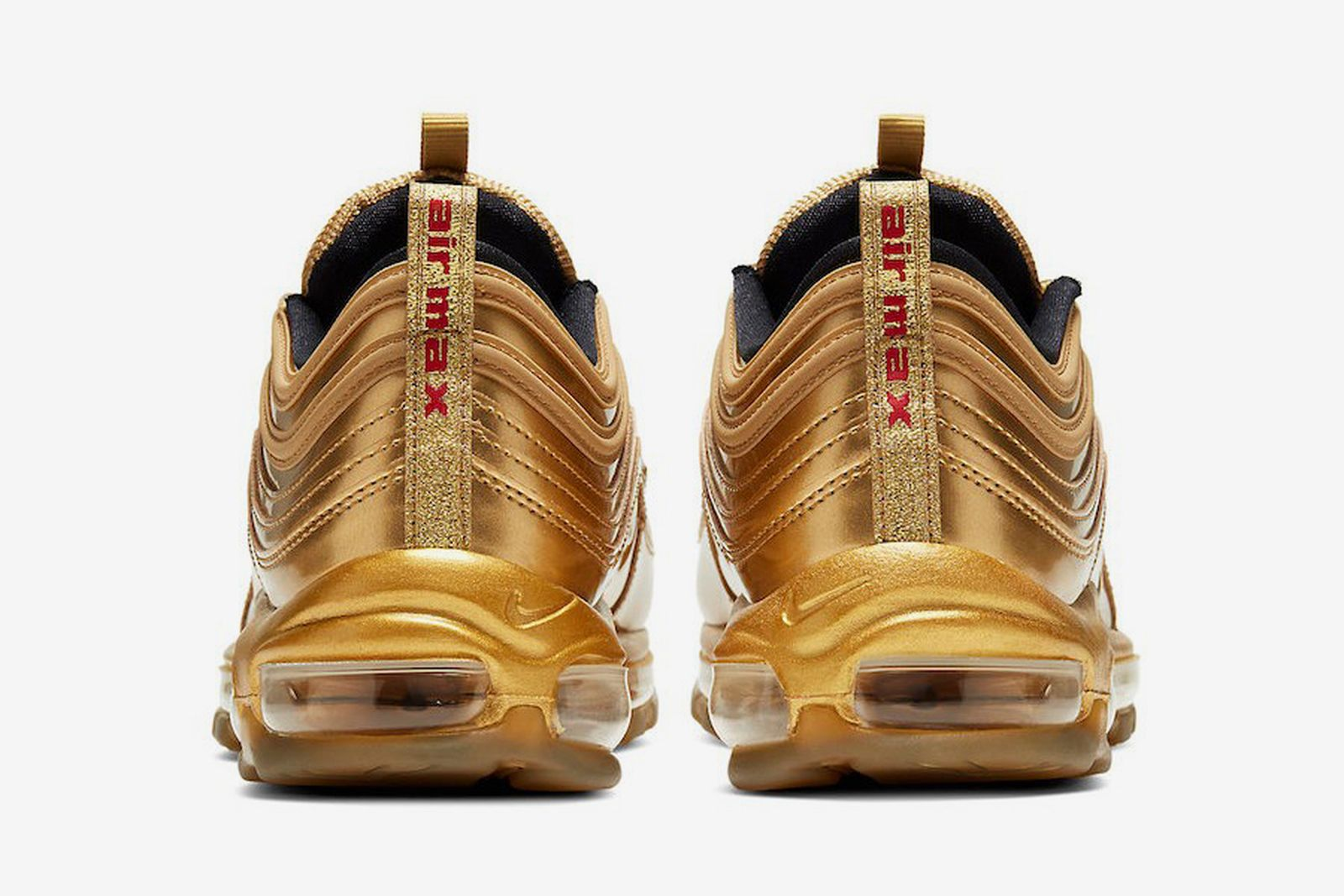 nike-air-max-97-gold-medal-release-date-price-04