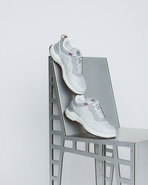 What Goes Into the Making of a New-Age Classic Sneaker 19