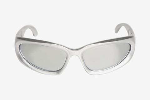 Swift Oval 0157s Sunglasses