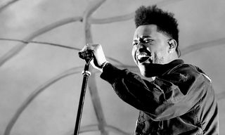 """The Weeknd & Daft Punk Accused of Stealing """"Starboy,"""" Sued for $5 Million"""