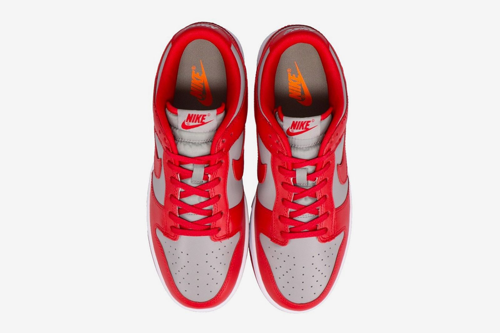 nike-dunks-january-2021-release-date-price-08