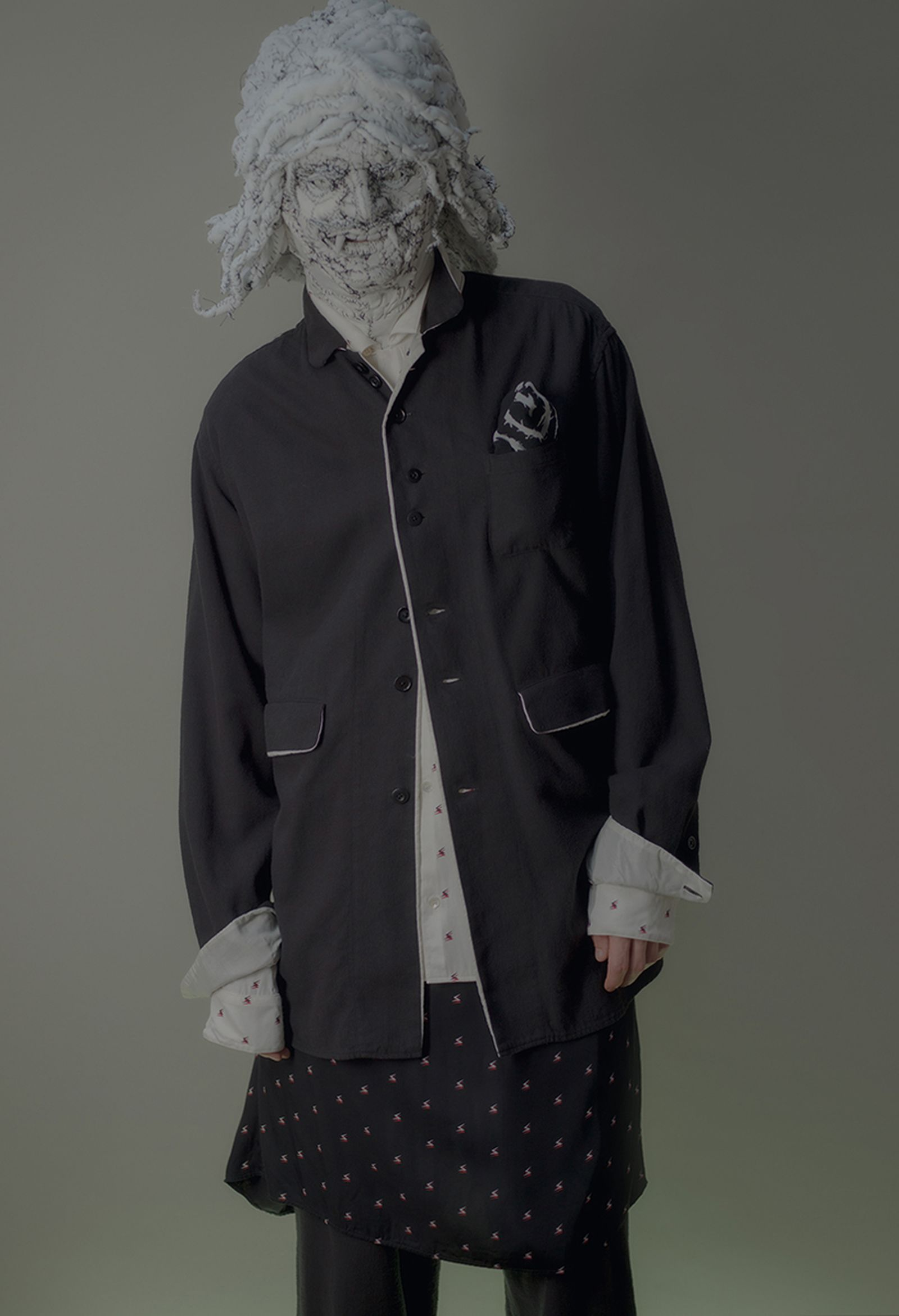 undercoverism-fall-winter-2021-collection-lookbook- (6)
