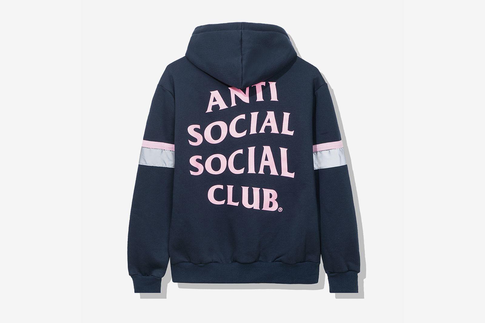 anti-social-social-club-usps-collaboration-2-08