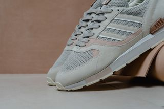 "05ecc27ef Here s How to Cop adidas Consortium   Solebox s ""Italian Leathers ..."