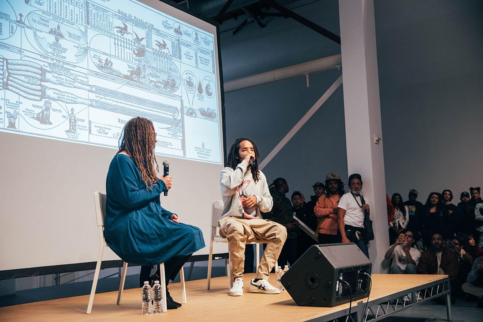earl-sweatshirt-museum-of-contemporary-art-event-recap-02