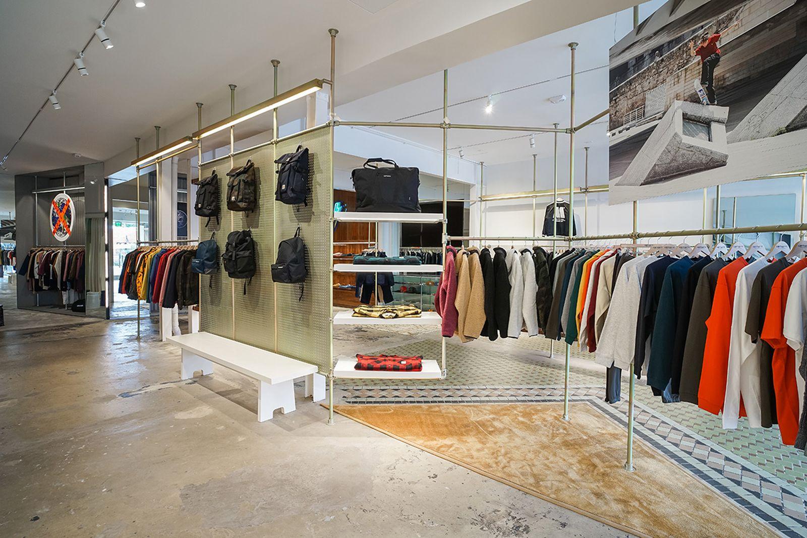 carhartt-la-store-001