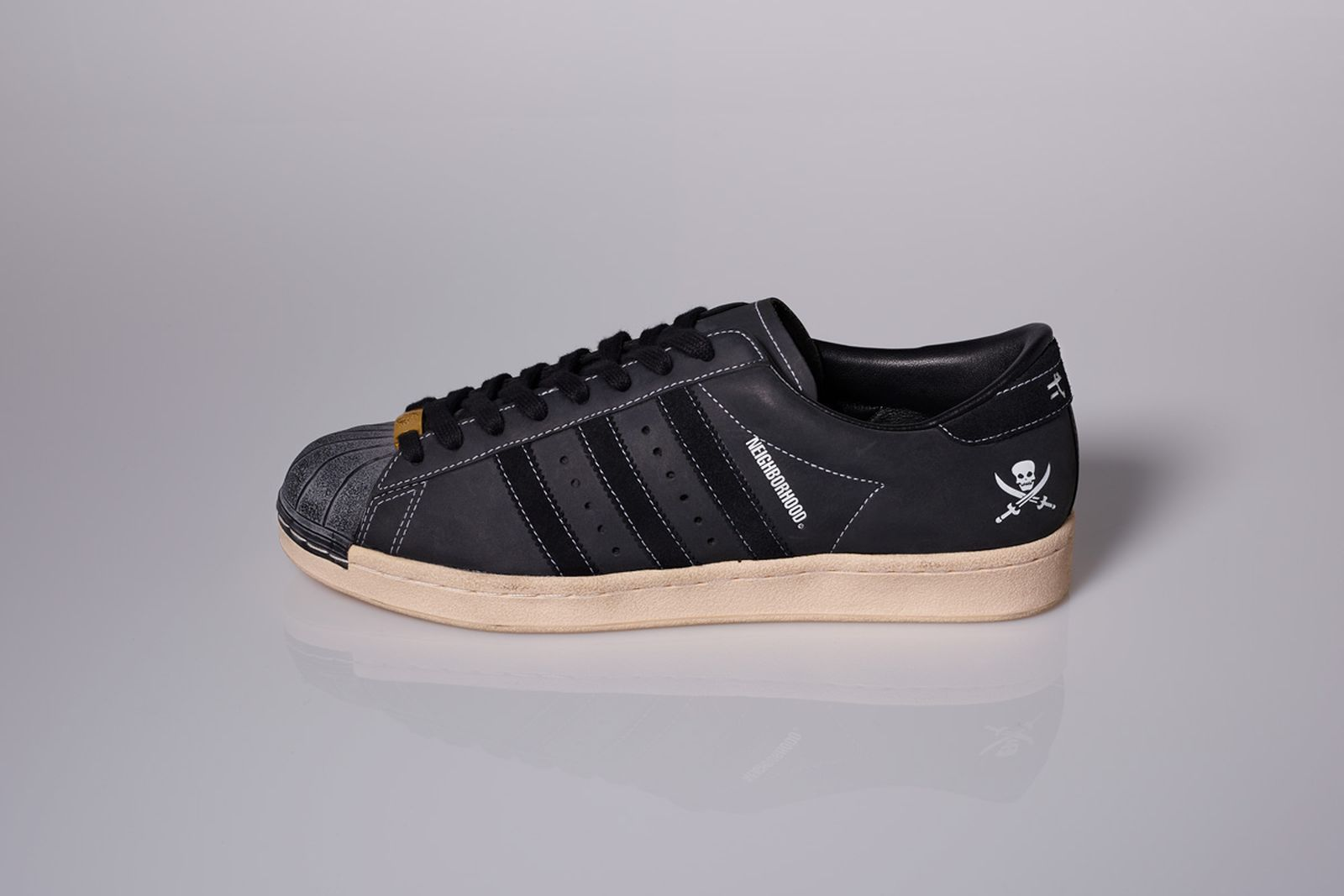 adidas-superstar-frontpage-19