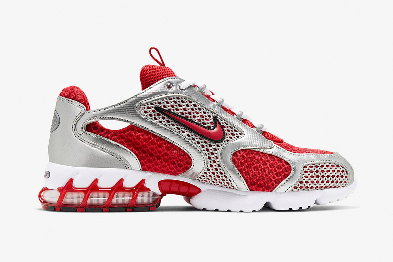 nike-air-zoom-spiridon-caged-2-release-date-price-05