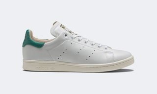 17dffaf64344 The adidas Stan Smith Is Getting a Premium Update. Sneakers