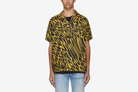 Leopard Party Animal Shirt