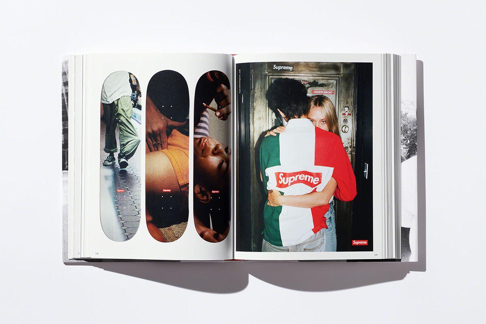 supreme-book-volume-2-03