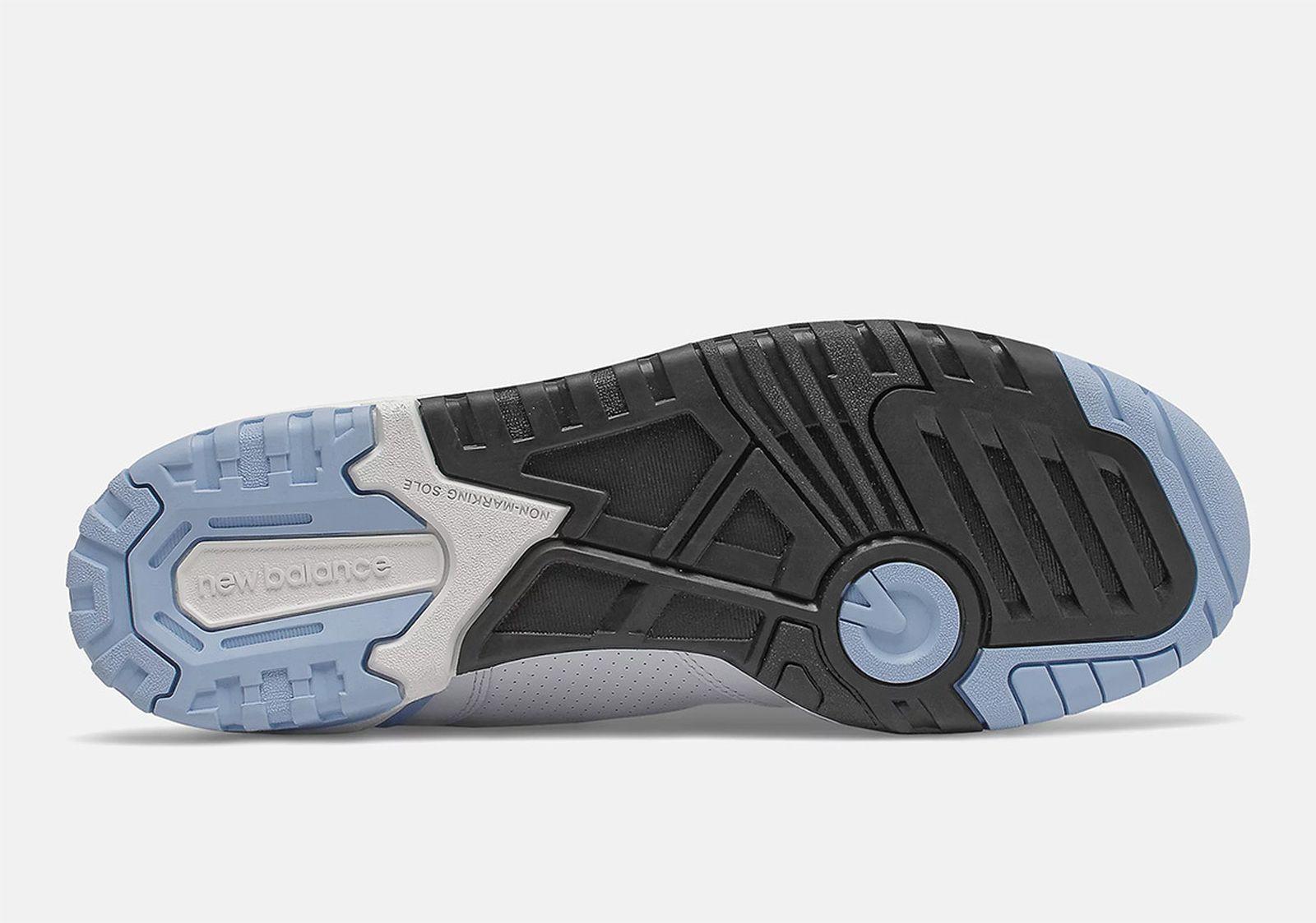 new-balance-550-light-blue-release-date-price-04