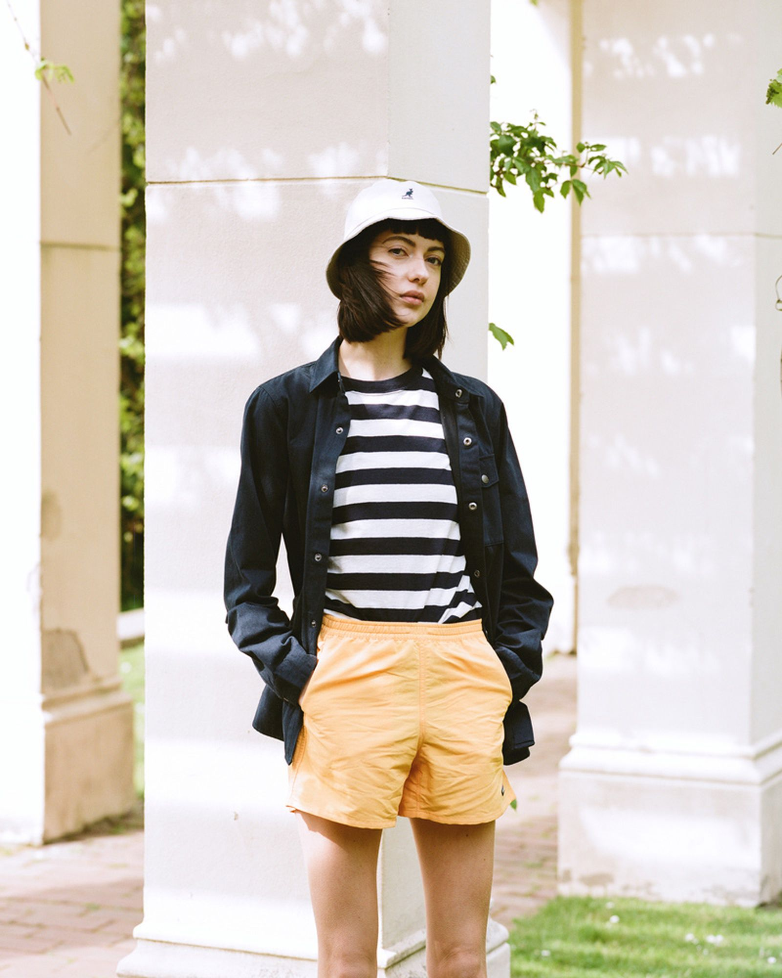 hhv-summer-collection-new-09