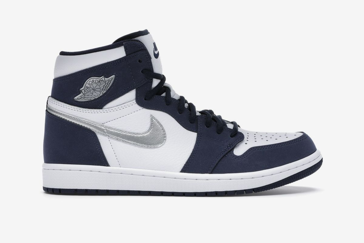 Jordan 1 Retro High CO.JP.