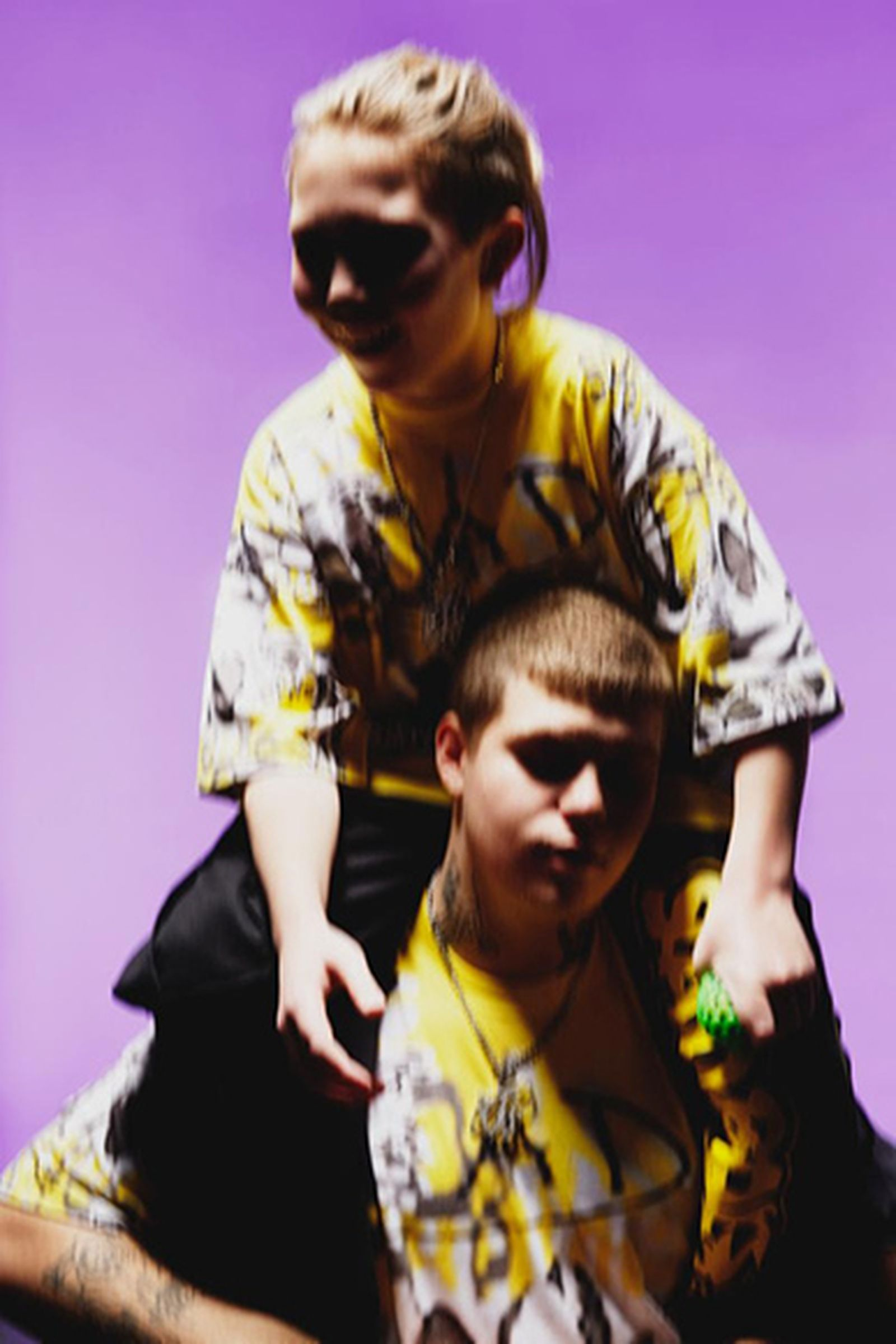 yung lean sadboys gear collection 3