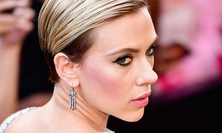 Op-Ed   Scarlett Johansson Fails to Understand the Controversy Surrounding Her Casting as a Transgender Man