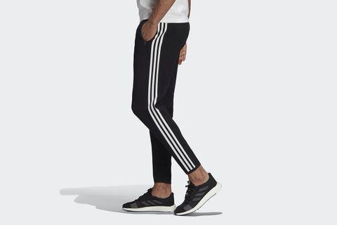 adidas quest leggings
