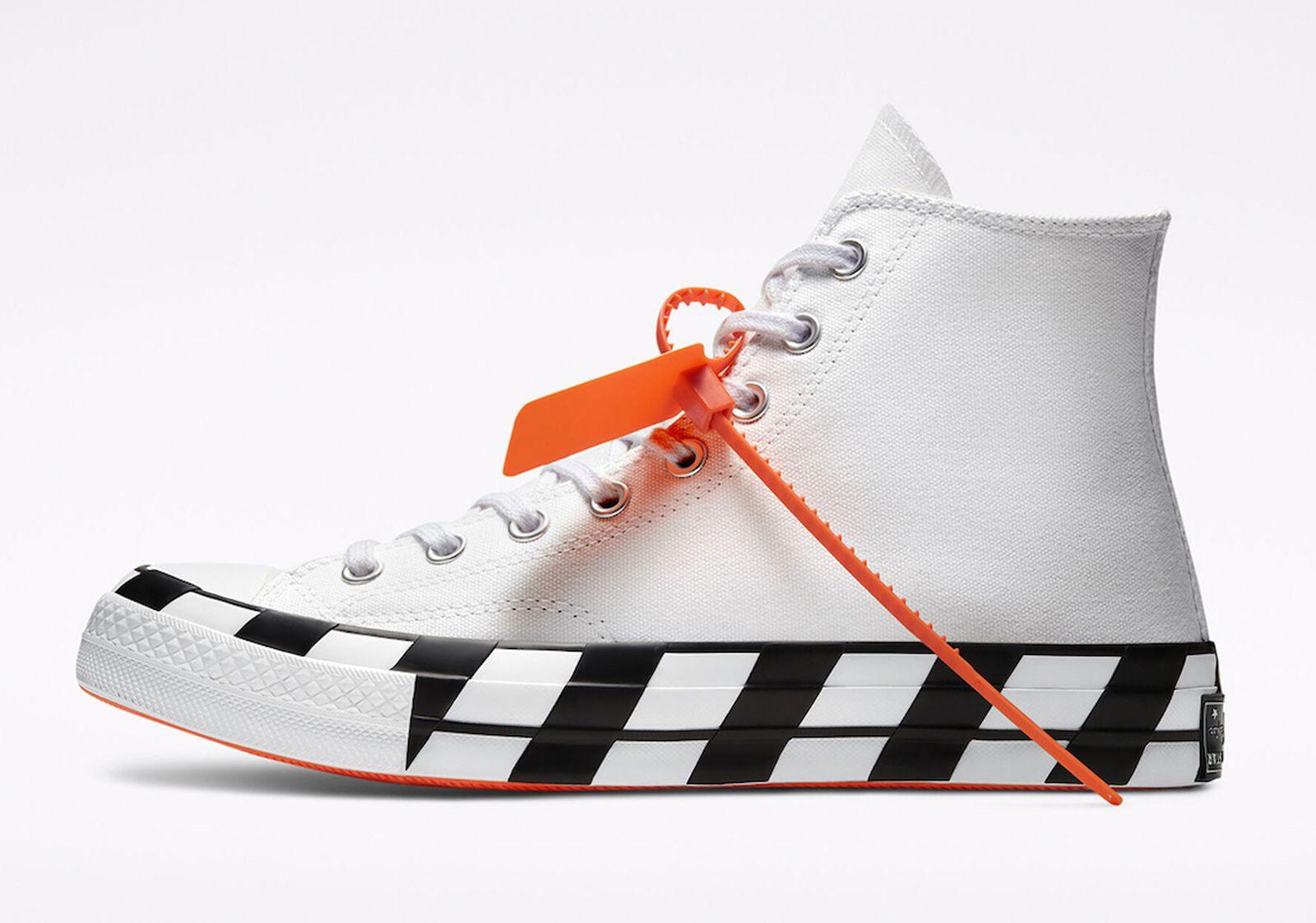 off-white-converse-chuck-70-restock-release-date-price-02