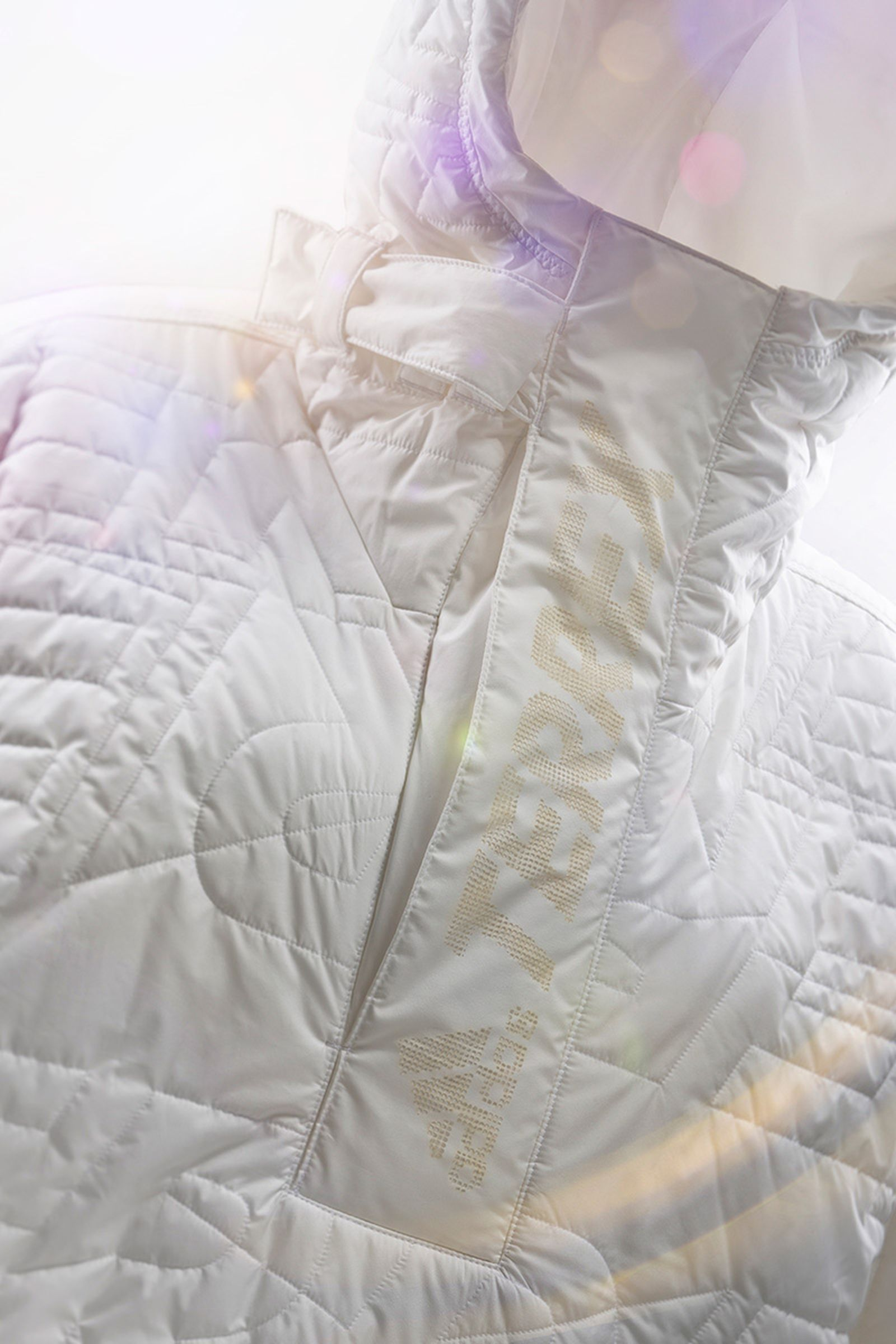 adidas-futurecraft-loop-anorak-will-change-the-way-you-look-at-jackets-03