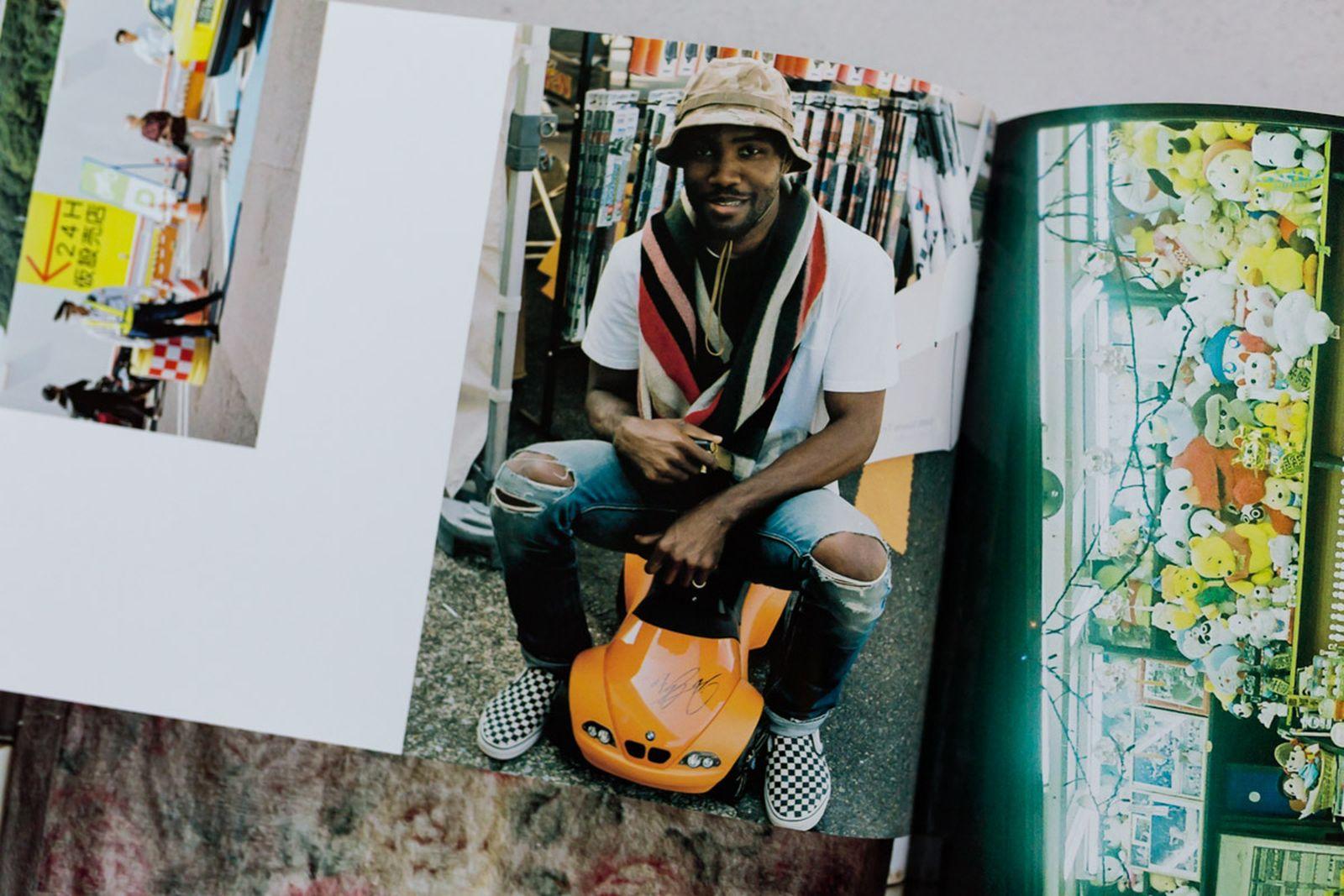 frank-ocean-boys-dont-cry-magazine-13