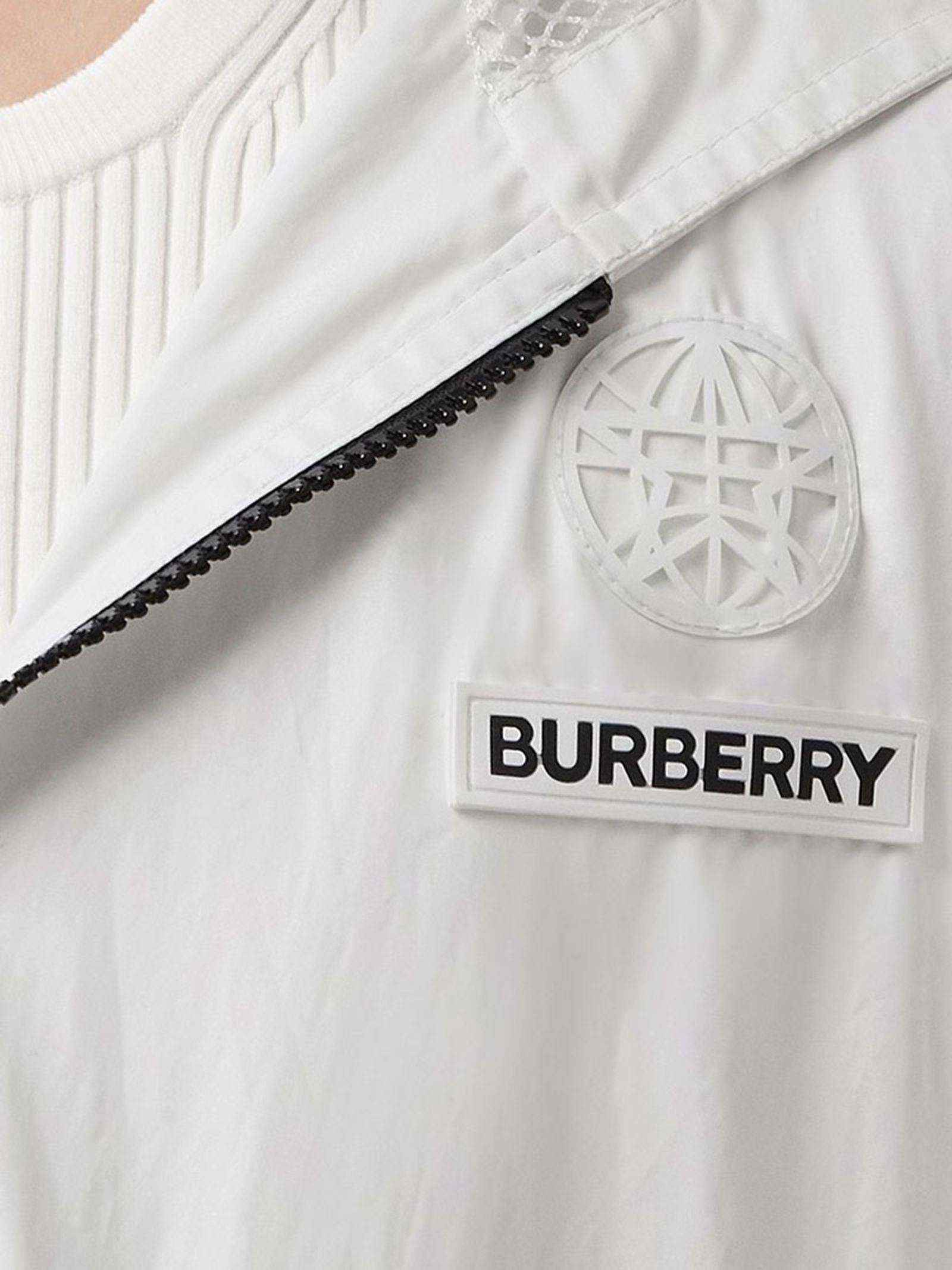 2burberry_white_shell_parka