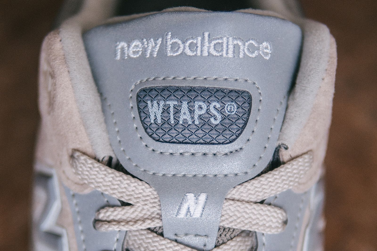 wtaps-new-balance-m992-release-date-price-04